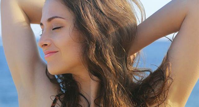 bepantol-derma-serve-para-clarear-axilas http://junivivecream.fr/dermavix/