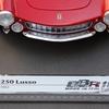250 Lusso 1963