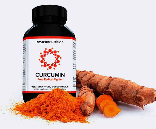 bottle-c https://skinhealthcanada.ca/smarter-nutrition-curcumin/