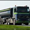 15-04-09 025-border - Siebesma & Van der Veen - G...