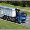 32-BJV-3-BorderMaker - Afval & Reiniging
