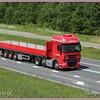 BZ-SR-60-BorderMaker - Open Truck's
