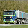 15-04-09 044-border - Siebesma & Van der Veen - G...
