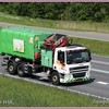 BT-NR-53  A2-BorderMaker - Afval & Reiniging