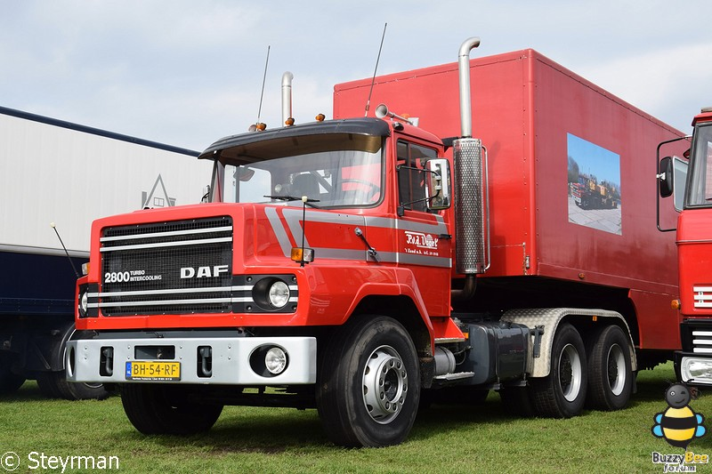 DSC 7305-BorderMaker - DOTC Internationale Oldtimer Truckshow 2018