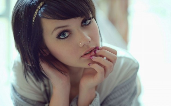 36259335-pics-of-beautiful-girls https://www.healthynaval.com/organica-clears-pro/