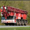 BL-HZ-02  border - Wagenborg Nedlift Groep - D...