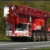 BF-JT-16  border - Wagenborg Nedlift Groep - D...