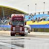 Truckstar 1179-BorderMaker - caravanrace 2018
