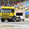Truckstar 1184-BorderMaker - caravanrace 2018