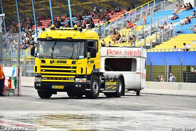 Truckstar 1184-BorderMaker caravanrace 2018