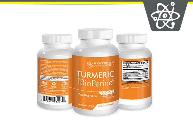 Turmeric-with-BioPrene Turmeric Bioperine