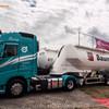 Trucktreffen - Trucker Tref... - Trucktreffen Hallenberg 201...