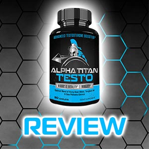 1 http://www.supplementscart.com/alpha-titan-testo/