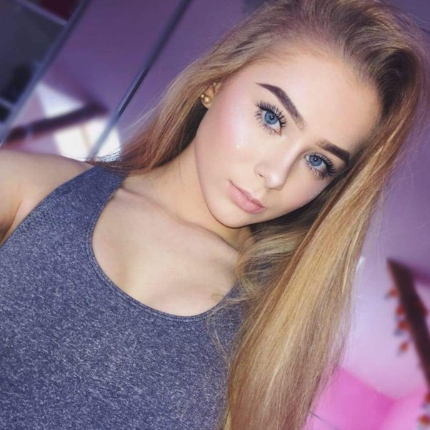 are-teen-girls-cute-quora-with-girl-plans-13 https://ketoneforweightloss.com/purefit-keto/