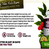 Max-Keto-Burn-Reviews - https://ketoneforweightloss