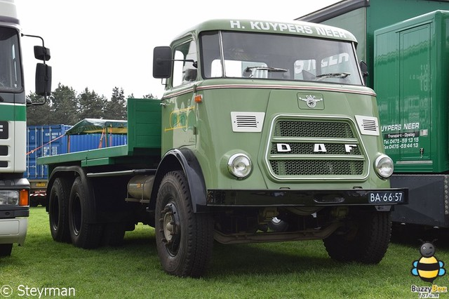 DSC 7335-BorderMaker DOTC Internationale Oldtimer Truckshow 2018