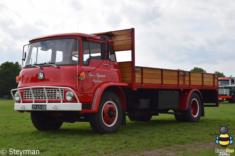 DSC 7356-BorderMaker - DOTC Internationale Oldtimer Truckshow 2018