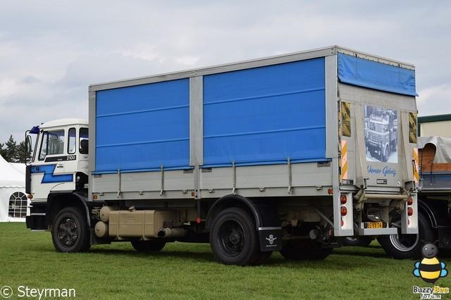 DSC 7358-BorderMaker DOTC Internationale Oldtimer Truckshow 2018