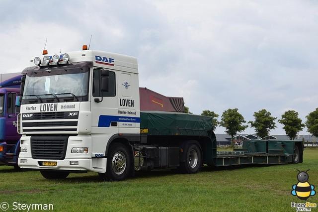 DSC 7367-BorderMaker DOTC Internationale Oldtimer Truckshow 2018