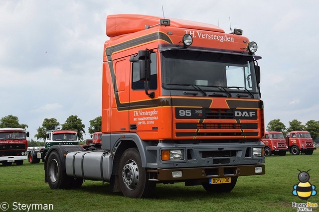 DSC 7394-BorderMaker DOTC Internationale Oldtimer Truckshow 2018