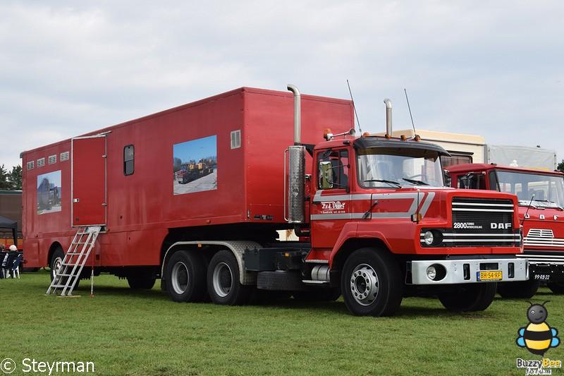 DSC 7397-BorderMaker - DOTC Internationale Oldtimer Truckshow 2018