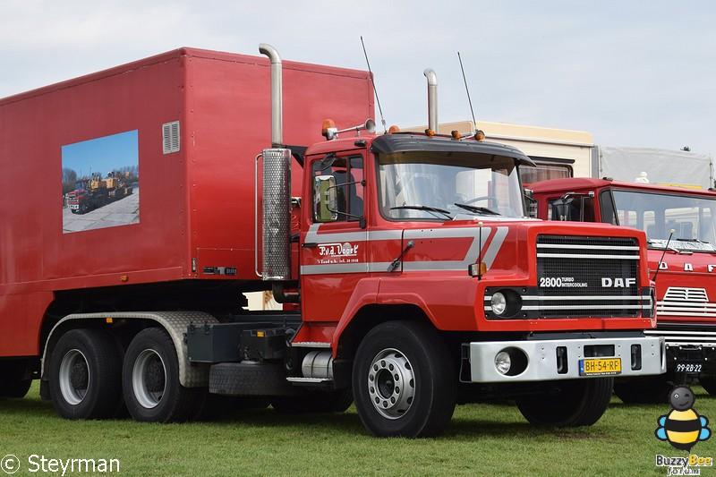 DSC 7400-BorderMaker - DOTC Internationale Oldtimer Truckshow 2018