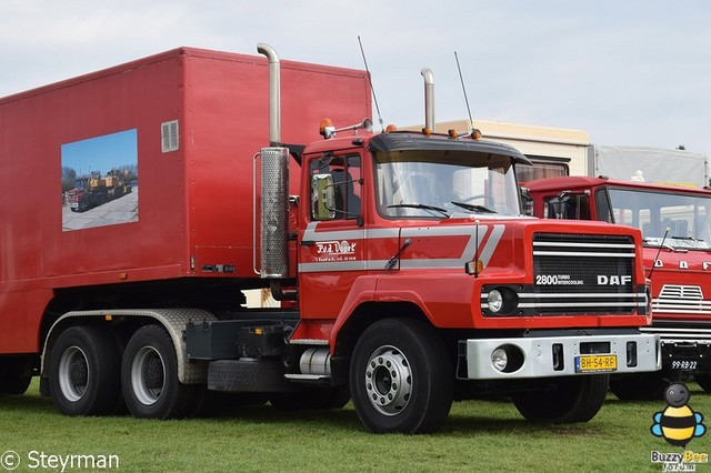 DSC 7400-BorderMaker DOTC Internationale Oldtimer Truckshow 2018