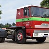 DOTC Internationale Oldtimer Truckshow 2018