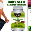 Body-Slim-Down-garcinia-buy - https://votofelforce