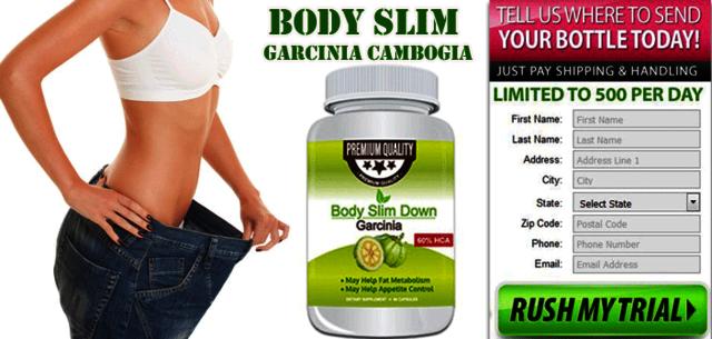 Body-Slim-Down-garcinia-buy https://votofelforce.fr/body-slim-down/