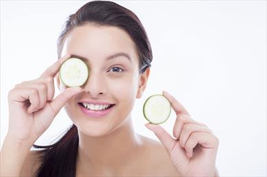 cucumber-juice-for-skin-and-hair-1-size-2 http://www.health4supplement.com/laverla-paris-cream/