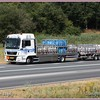 19-BFR-5-BorderMaker - Open Truck's