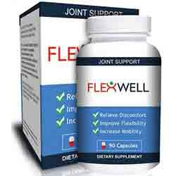 flexwell-joint-supplement https://www.healthynaval.com/flexwell-joint-pain-relief/