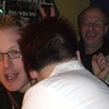 K77 Late uurtjes 11-04-09 11 - Bij Rockbunker K'77