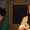 K77 Late uurtjes 11-04-09 08 - Bij Rockbunker K'77