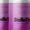5 - PureFit StellaTrim - Top Gu...