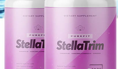 5 PureFit StellaTrim - Top Guide Of slim trim body