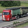 09-BDL-5-BorderMaker - Container Kippers