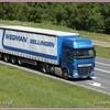 35-BDR-4  C-BorderMaker - Wegman