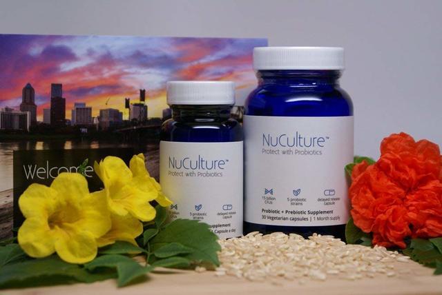 NuCulture4 https://www.healthynaval.com/nuculture-probiotics/