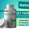 https://www.healthynaval.com/alternascript-naturethin/