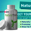 naturethincleanse-best4fem-1 - https://www.healthynaval.com/alternascript-naturethin/