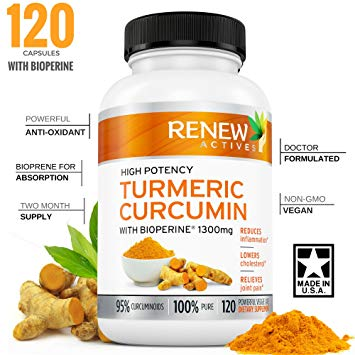 81mh+vLW16L. SY355  https://www.healthynaval.com/pure-turmeric-curcumin/