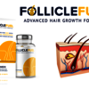 hair-loss-follicle-fuel - https://www.healthynaval