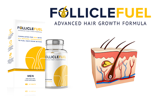 hair-loss-follicle-fuel https://www.healthynaval.com/follicle-fuel/