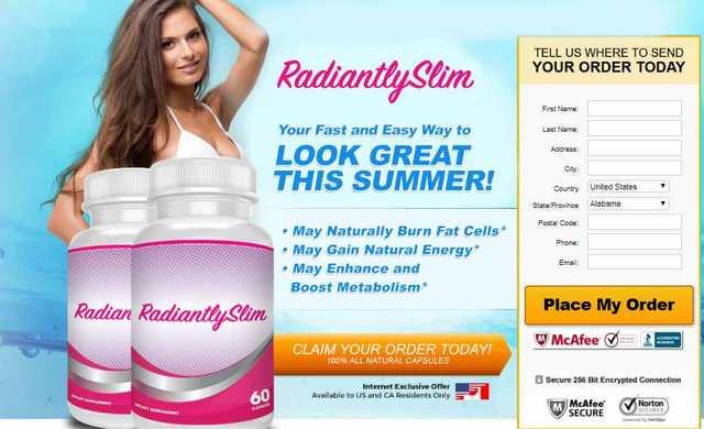 ob a3019f radiantly-slim.png https://www.healthynaval.com/radiantly-slim-diet/