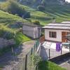 terras zijde - Casa Teresa