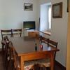 keukentafel 2 (1 stoel door... - Casa Teresa
