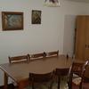keukentafel - Casa Teresa